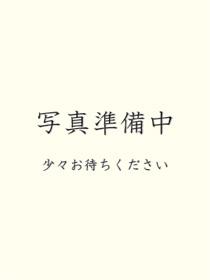 新橋手コキ&オナクラ 大人のあんぷり亭 おとね